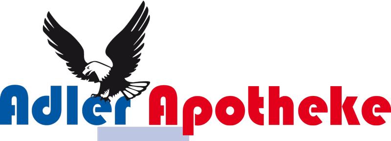 Adler-Apotheke Lindlar